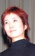 Акико Хираматсу
