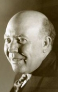 Гай Кибби