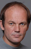 Андрей Хворов