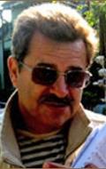 Владимир Дмитриевский