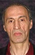 Заза Колелишвили
