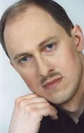 Дмитрий Таланцев