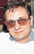 Виталий Бабенко