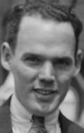 Генри Халл