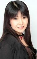 Юки Мацуока