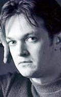 Андрей Чуманов