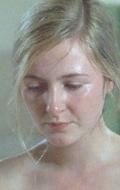 Дороти Даффи