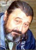 Александр Гизгизов