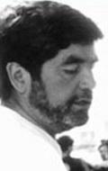Себастьян Аларкон
