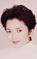 Юми Такигава