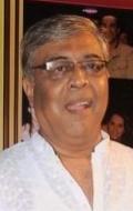 Абхай Бхаргав