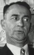 Вэнс Колвиг мл.
