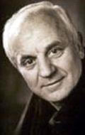Николай Величко