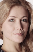 Мария Глазкова