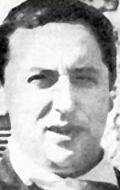 Наум Ардашников