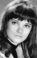 Людмила Гладунко