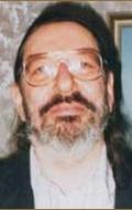 Пеэтер Волконски