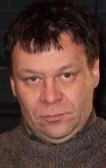 Андрей Дымшаков
