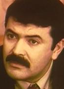 Бахрам Акрамов