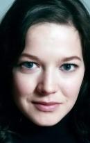 Ханна Херцшпрунг