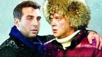 Коллекция фильмов Самые кассовые российские фильмы онлайн на Кинопод