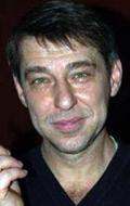 Алексей Якубов
