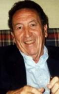 Антонио Маргерити