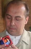 Александр Солоненко
