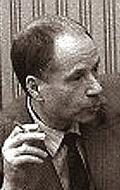 Юрий Кротенко