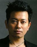 Хироюки Миясако