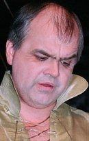 Алексей Анненков