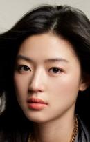 Джианна Юн