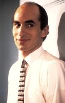 Тони Азито