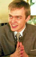 Ярослав Иванов