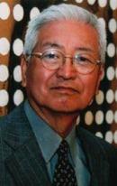 Масахиро Синода