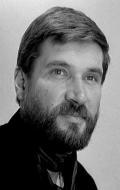 Евгений Фридман