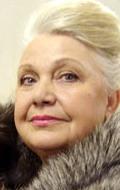 Раиса Конюхова