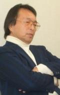 Тошио Мацумото