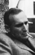 Валерио Дзурлини