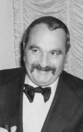 Стюарт Розенберг