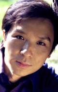 Ричард Чанг