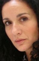 Валерия Лорка