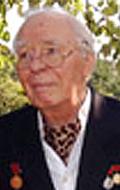 Евгений Шерстобитов