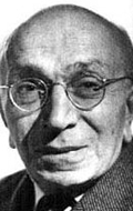 Георгий Тусузов