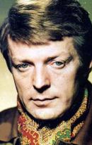 Олег Стриженов
