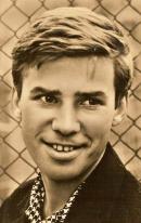 Алексей Локтев