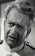 Владимир Муравьев