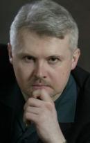 Вячеслав Невинный мл.