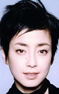Риэ Миядзава