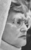 Наталья Трощенко